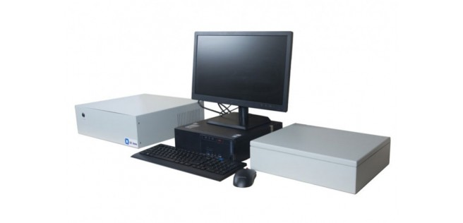 【国成】热管理模拟测试仪TT-SIM