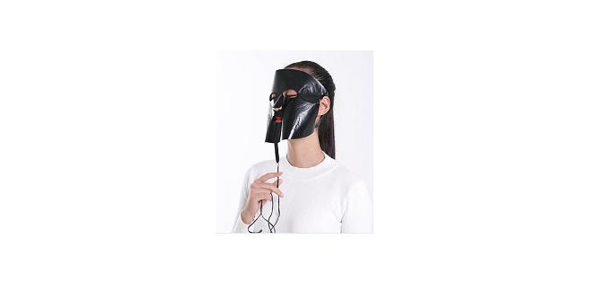 【二维碳素】石墨烯脸膜