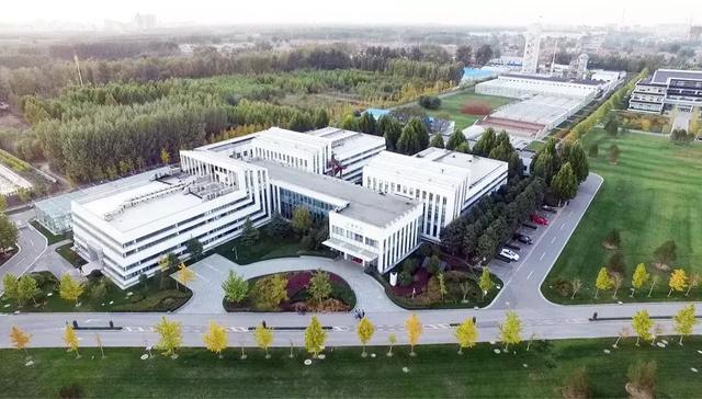 2019碳纳米材料应用技术创新论坛将于本月18日隆重举办