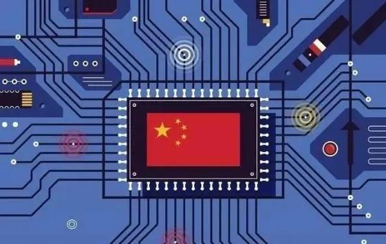再传喜讯国产8英寸石墨烯晶圆亮相,中国芯再次实现新突破石墨烯薄膜制备相关项目目前尚处于研发阶段